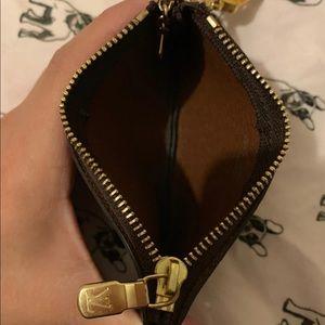 Louis Vuitton Bags - Louis Vuitton Cles